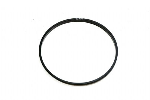82mm P Size Adaptor Ring fits Kood, Cokin, Lee 84mm P system Filter Holders 82mm